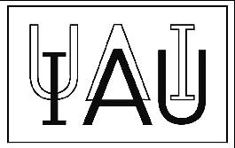 IAULOGO